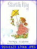 Sarah Kay - schemi e link-kite-flying-02-jpg