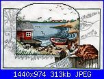 Permin of Copenhagen - schemi e link-12-2305_-jpg