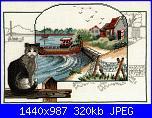 Permin of Copenhagen - schemi e link-12-2306-jpg