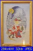 Permin of Copenhagen - Natale - schemi e link-permin_12-1701-jpg