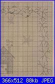 Bent Creek - schemi e link-cottage-sticks3-jpg