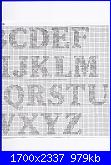 Permin of Copenhagen - schemi e link-alfabeto-completo-4-jpg