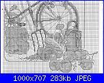Permin of Copenhagen - schemi e link-101720-15666261-jpg