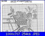 Permin of Copenhagen - schemi e link-101720-15666265-jpg