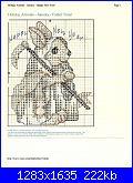 Vermillion Stitchery - schemi e link-01january-1-jpg