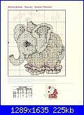 Vermillion Stitchery - schemi e link-02february-valentino-1-jpg