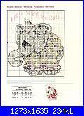 Vermillion Stitchery - schemi e link-02february-valentina-1-jpg