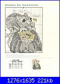 Vermillion Stitchery - schemi e link-03march-1-jpg