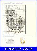 Vermillion Stitchery - schemi e link-04april-1-jpg