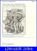 Vermillion Stitchery - schemi e link-05may-1-jpg