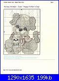 Vermillion Stitchery - schemi e link-06june-1-jpg