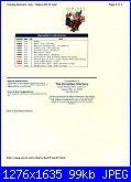 Vermillion Stitchery - schemi e link-07july-2-jpg