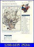 Vermillion Stitchery - schemi e link-07july-1-jpg