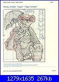 Vermillion Stitchery - schemi e link-08august-1-jpg