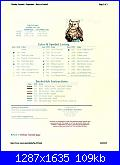 Vermillion Stitchery - schemi e link-09september-2-jpg