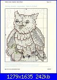 Vermillion Stitchery - schemi e link-09september-1-jpg