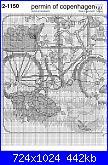Permin of Copenhagen - schemi e link-12-1150-1-jpg