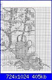 Permin of Copenhagen - schemi e link-12-1150-2-jpg