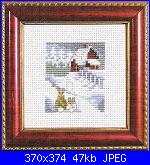 Permin of Copenhagen - Natale - schemi e link-permin_14-3236-jpg