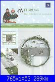 Acufactum - schemi e link-02-01-jpg