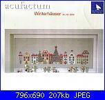 Acufactum - schemi e link-winterhauser-jpg