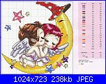 SODA - giapponesi-coreani: coppie - schemi e link-am_59235_875536_8079-jpg