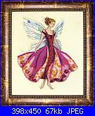 Mirabilia -  Nora Corbett - schemi e link-md108lg-jpg