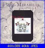 Mirabilia -  Nora Corbett - schemi e link-2-jpg