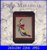 Mirabilia -  Nora Corbett - schemi e link-md112-jpg