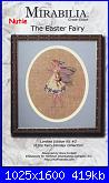 Mirabilia -  Nora Corbett - schemi e link-easter-fairy-jpg