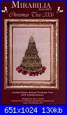 Mirabilia -  Nora Corbett - schemi e link-christmas-tree-2006-jpg