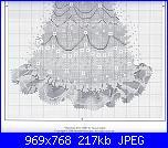 Mirabilia -  Nora Corbett - schemi e link-christmas-tree-2006-2-jpg