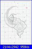 Mirabilia -  Nora Corbett - schemi e link-crescent-dreams-1-jpg