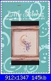 Mirabilia -  Nora Corbett - schemi e link-crescent-dreams-pic-jpg