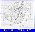 Mirabilia -  Nora Corbett - schemi e link-grandmothers-quilt-1-jpg