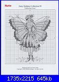 Mirabilia -  Nora Corbett - schemi e link-halloween-fairy-kit-03-1-1-jpg