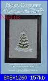 Mirabilia -  Nora Corbett - schemi e link-christmas-tree-2010-jpg