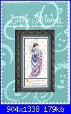 Mirabilia -  Nora Corbett - schemi e link-moonlight-lullaby-pic-jpg