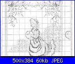 Lavender & Lace -  Schemi e link-jpg