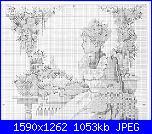 Lavender & Lace -  Schemi e link-g-1-jpg