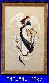 Lavender & Lace -  Schemi e link-1912108785-jpg