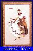 Lavender & Lace -  Schemi e link-angel-grace-jpg