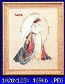 Lavender & Lace -  Schemi e link-18-guardian-angel-jpg