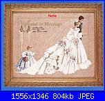 Lavender & Lace -  Schemi e link-wedding-pic-jpg