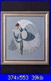 Lavender & Lace -  Schemi e link-22-ice-angel-jpg