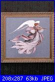 Lavender & Lace -  Schemi e link-ll_23-jpg