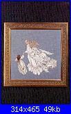 Lavender & Lace -  Schemi e link-28-angel-mercy-jpg