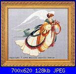 Lavender & Lace -  Schemi e link-angelofautumn-pi-99-jpg