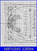 Lavender & Lace -  Schemi e link-2004100501471663075-jpg