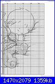 RTO - Schemi e link-rto-m-157-2-jpg